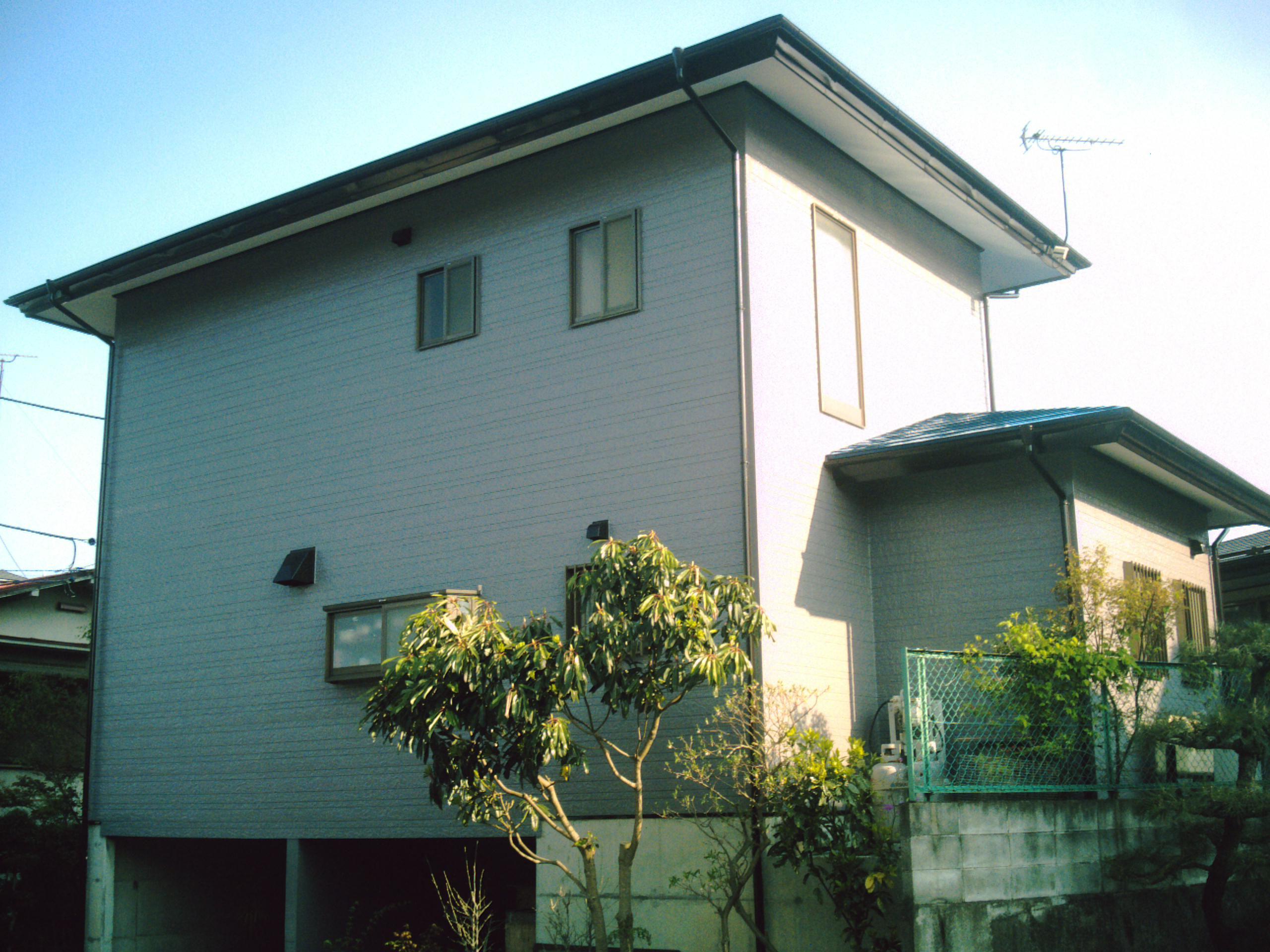 sugiyamatei-after.jpg