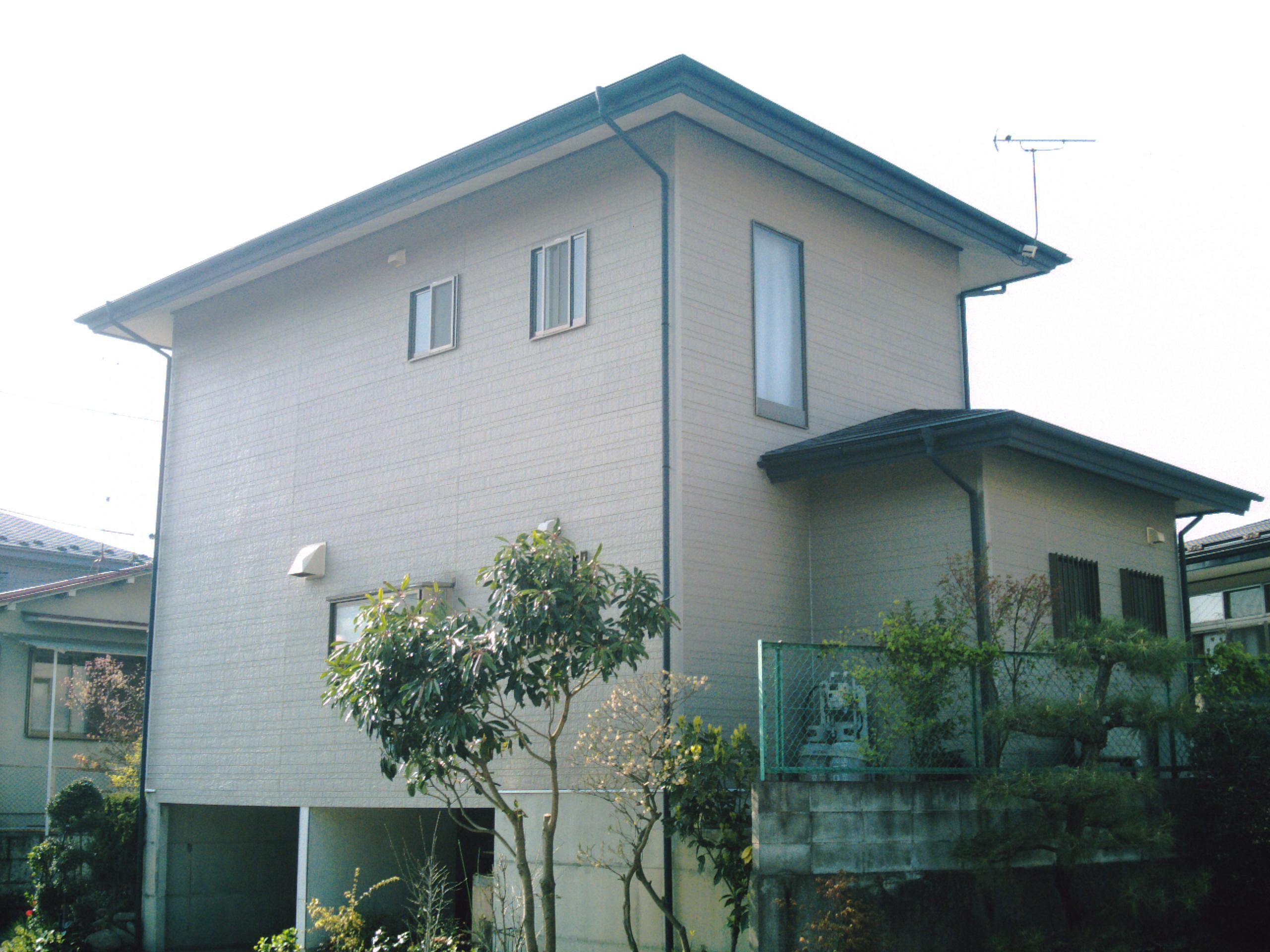 sugiyamatei-befor.jpg